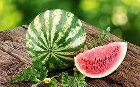تحميل خلفيات البطيخ نمط شريحة من البطيخ البطيخ قد حان Castecka