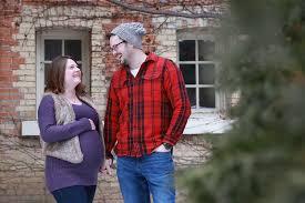 Maternity - JANA BURNS PHOTOGRAPHY SERVICE
