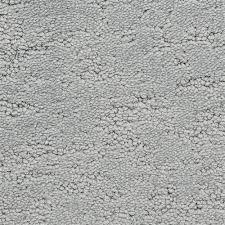 fabrica phenomena anomaly carpet ojai