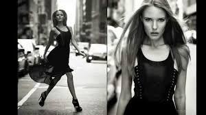 fashion photo shoot modeling portfolio