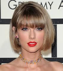 taylor swift s clic red lip beauty