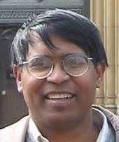 Ananda Chanda, 53 - Jersey City, NJ Background Report at MyLife.com™