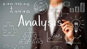 Pengertian Analisis Bisnis Menurut Para Ahli, Manfaat, Komponen ...