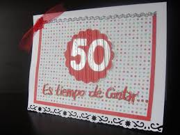 Cumpleanos 50 Anos Mujer 3 Quotes Links