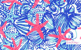 make a monogram wallpaper 50 images