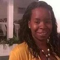 Obituary | Reneta Carter | Kinchen Funeral Home, Inc.