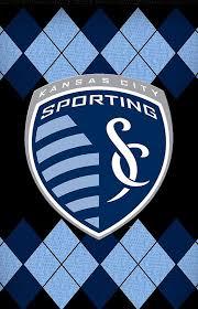 Pin On Sports Fanatic