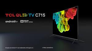 TCL.com   TV và điện tử