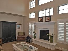 stone mountain castings fireplace
