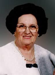 Share Obituary for Berta Koroknay | Hamilton, ON