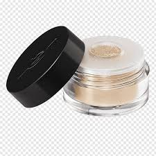 cosmetics face powder make up for ever