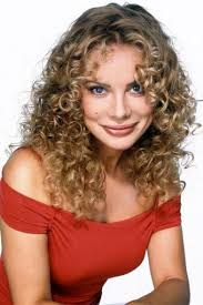 Xenia Seeberg Height Weight Body Measurements - Hollywood Measurements