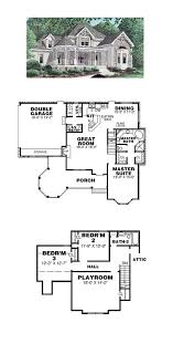 victorian house plans victorian homes