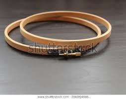Image result for wooden hoop