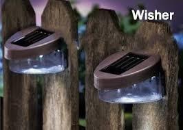 Best Outdoor Garden Decoration Solar Fence Light Solar Wall Light Solar Garden Lights 2 Leds Light Wall Led Led Knight Rider Lightslight Lamp Led Aliexpress