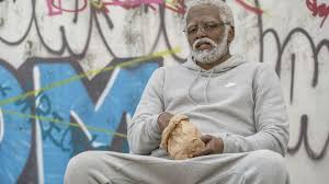 uncle drew kyrie irving 4k s