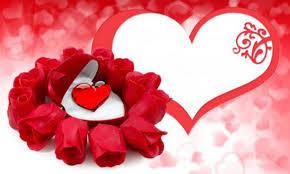 تنزيل قلوب حب متحركه افضل طريقة تنزيل قلوب حب متحركه اجمل الصور