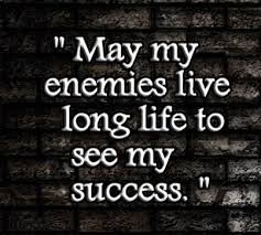 enemy quote quote number picture quotes