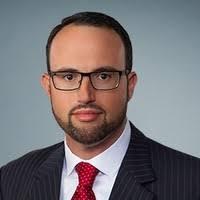 Aaron Jacobs - Partner - Butler Weihmuller Katz Craig LLP | LinkedIn