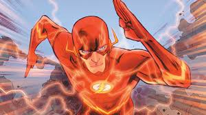 free flash wallpaper id 411061