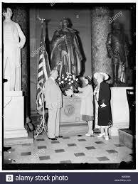 Birthday of confederate hero observed. Washington, D.C., June 4 ...