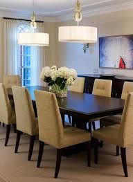 Dining Room Decorating Ideas Including Light Fixtures Dining Room Tables Dining R Dining Room Table Centerpieces Stylish Dining Room Dining Room Table Decor