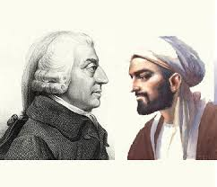 Ibn Khaldun and Adam Smith: Contributions to Theory of Division of ...