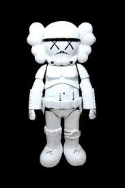 iphone x storm trooper iphone wallpaper