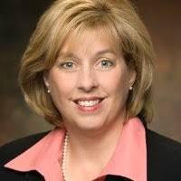 Teri Smith - Lexington, Kentucky Area | Professional Profile | LinkedIn