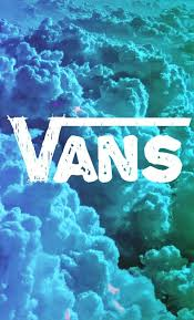 cool vans wallpapers 56beqgy 441x729