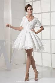 beach wedding dress designers uk hut bar