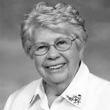 Helen Effie Jones - Obituaries - Belleville, ON - Your Life Moments