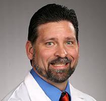 Dustin Edward Robinson, MD - Surgery: General | Kaiser Permanente
