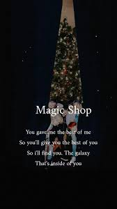 magic shop quotes magicshop bts armyforever btsxarmy bts