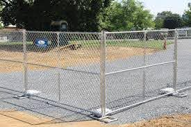 Fence Depot And Chain Link Supplies Posts Facebook