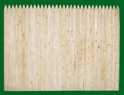 Stockade Fencing Pro Fence Supply