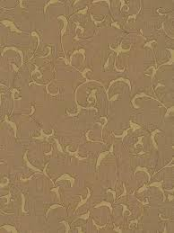 x4kwp4 thibaut closeout wallpaper