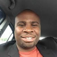 Adrian Gray - Inventory Planning Manager - HellermannTyton United Kingdom |  LinkedIn