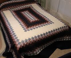 Quilts 2019 | Country Fest & Auction