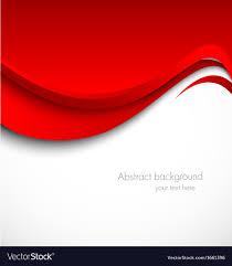 background name design merah putih