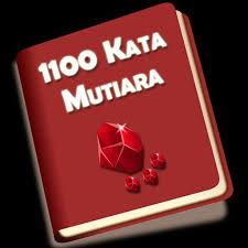 kata mutiara for android apk
