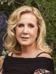 Rancho Santa Fe resident Wendy Walker's new legal drama 'Notorious' to air  on ABC this fall - Del Mar Times