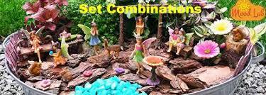 miniature fairy garden kits quick and