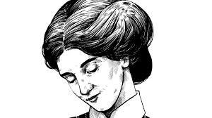 Herstory: Dr. Isabel 'Ida' Mitchell