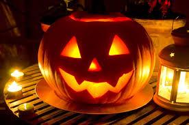 Fairy in pumpkin (Special topic for Halloween)  Images?q=tbn%3AANd9GcTaGIXK-tUJRWyOKjyBzFev7QU3LWYgLoJZeXr6qXTSEkVlmJ5-