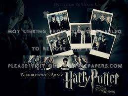 quote harry potter hd hd backgrounds