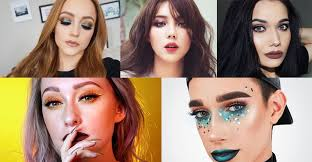 5 you beauty gurus you should be