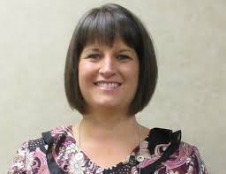CLC names new director - MountainviewToday.ca