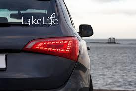 Your Lakelife Store Lakelife