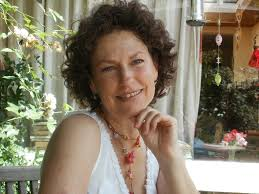 Wendy Young – Emoyeni – Cultivating Wisdom & Compassion